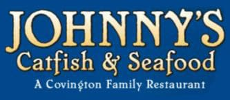 Johnny's Catfish and Seafood
